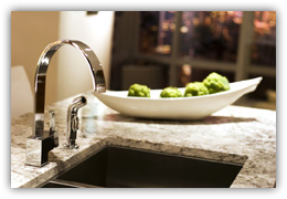 Affordable Marble and Granite Counter Top in Newark and Columbus, Ohio
